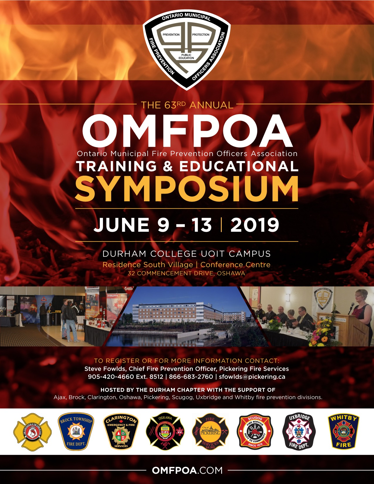 OMFPOA_2019_Poster_P2-01