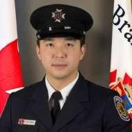 John Truong
